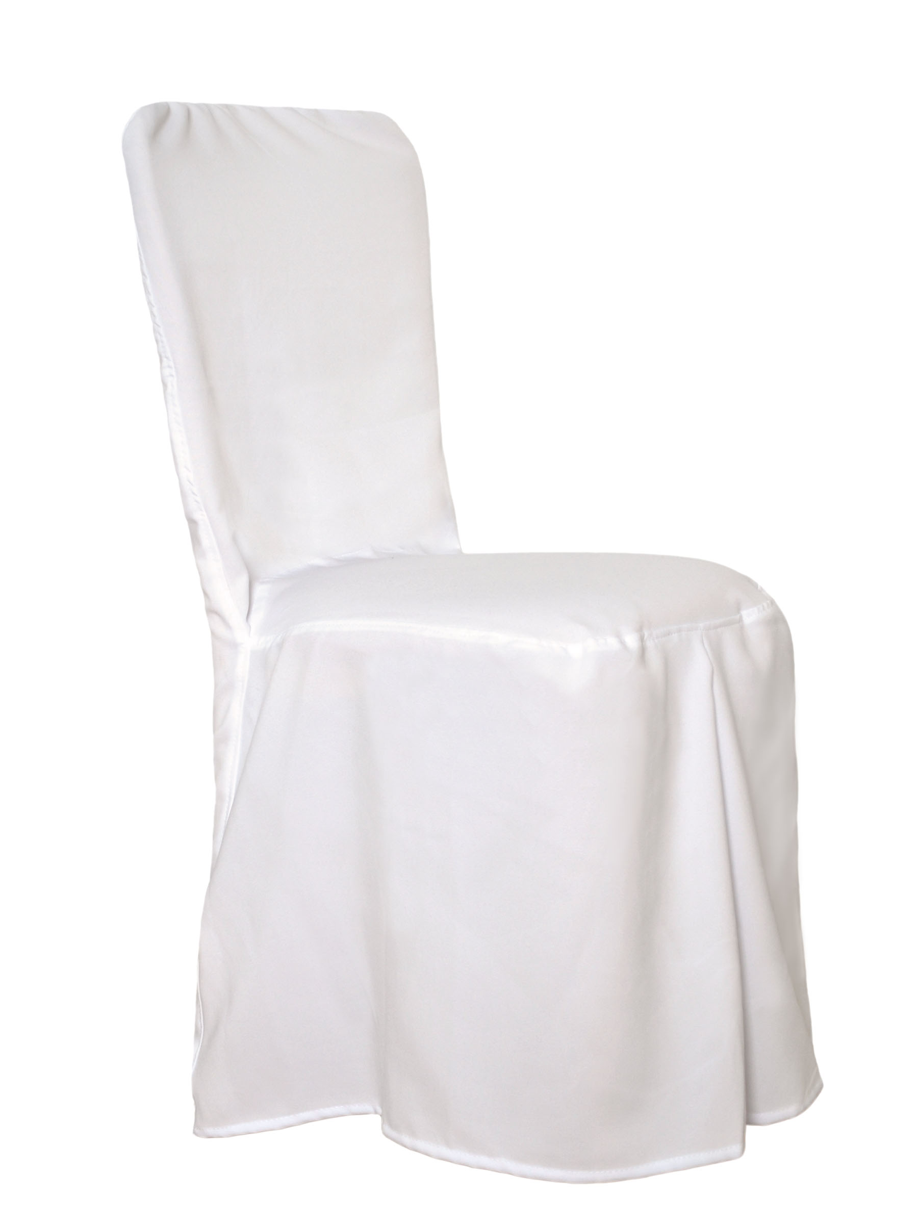 chair cover & sashes | altan events